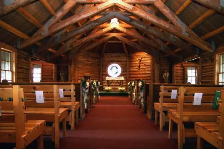 chapel_sacred_heart-1024x682